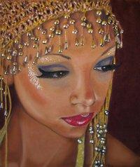 Queen-Of-Sheba